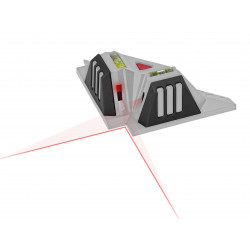 KREATOR Laser Carreleur KRT706205
