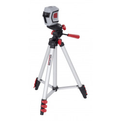 KREATOR Niveau laser KRT706220T1