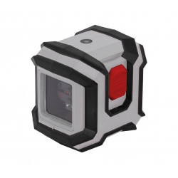 KREATOR Mini Laser à ligne en croix KRT706225C
