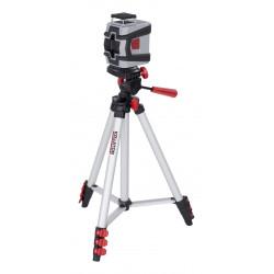 KREATOR Niveau Laser à ligne en croix 360° KRT706230T1