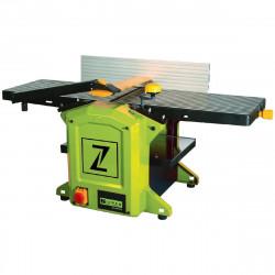 Zipper dégauchisseuse ZI-HB305