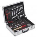 KREATOR Coffret Set à outils 109 pcs KRT951002