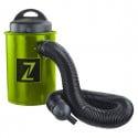 Zipper aspirateur ZI-ASA305