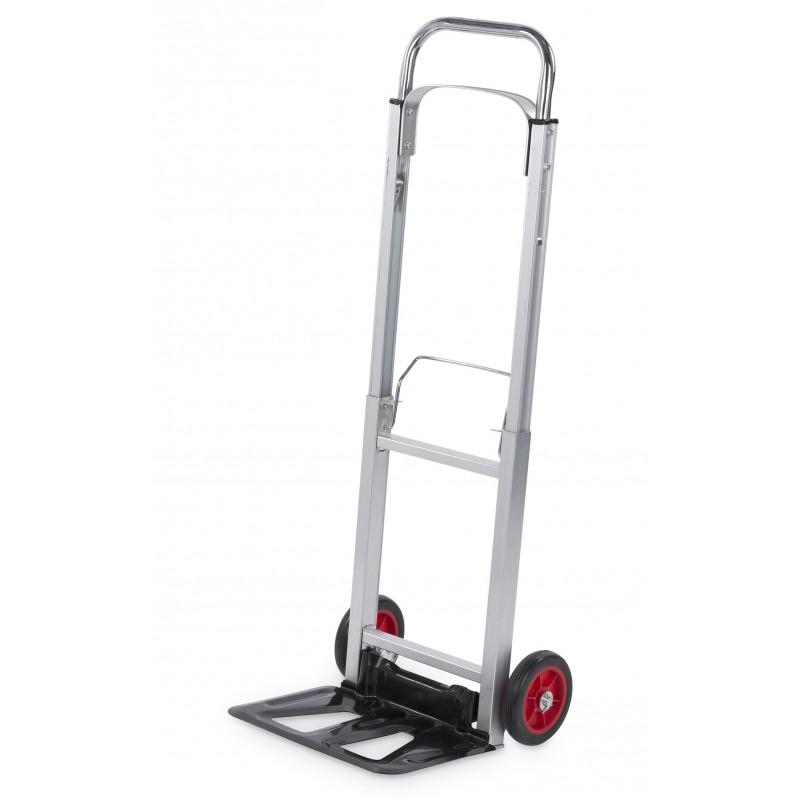 KREATOR Diable pliable aluminium 90 kg KRT670201