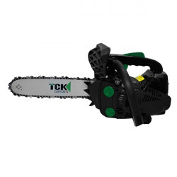 TCK Elagueuse thermique 25cm3 TRT30BE