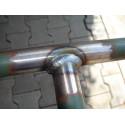 Holzmann Grugeuse de tube RAM61