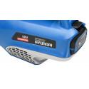 HYUNDAI Souffleur 58V avec batterie HY‐LB8001‐58LI SET