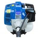 HYUNDAI Kit Multifonction Thermique 42.7cm3 HYMT43