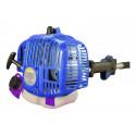 HYUNDAI débroussailleuse thermique 26cc HYTR2650