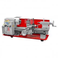 Holzmann tour à métaux ED 300 ECO 560 Watts