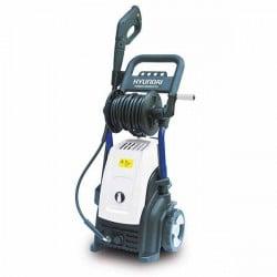 HYUNDAI Nettoyeur haute-pression Electrique 2500 W 195 bar Moteur induction HNHP2500SP-195i