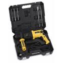 Powerplus Marteau perforateur 750W POWX1170