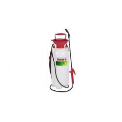 Varo Pulvérisateur 8 litres KRTGR6808
