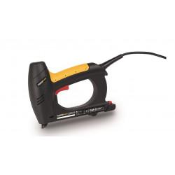 Varo Agrafeuse électrique POWX1370