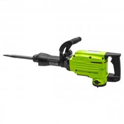 Zipper Marteau Piqueur ZI-ABH1500D