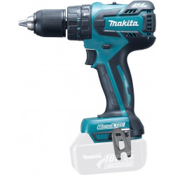 MAKITA Perceuse / Visseuse à percussion Brushless 18V DHP459Z
