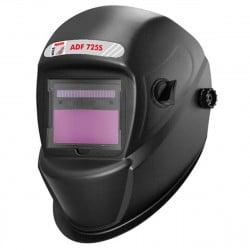 HOLZMANN Masque de soudage automatique ADF725S