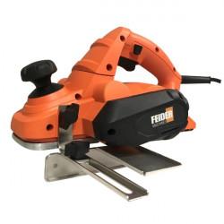 FEIDER Rabot électrique 710W FRB900