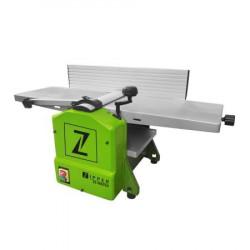 Zipper raboteuse dégauchisseuse ZI-HB254