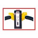 HOLZMANN Transpalette électrique 24V 1.5T HUB15FLEX
