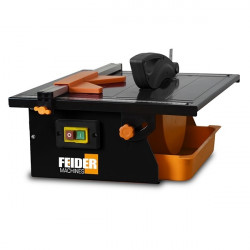 Feider Coupe-carreaux 800W FST818