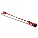 Energizer batterie EZ40VBA4 pour outils de jardin Energizer