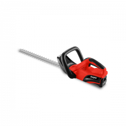 Energizer Taille-haie Sans Fil 40V 55cm avec batterie et chargeur EZ40VTHEN