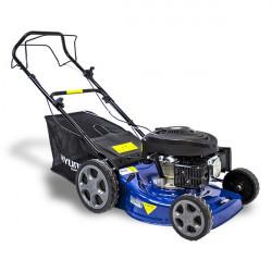 HYUNDAI Tondeuse thermique auto-tractée 135 cm3, coupe 46cm HTDT46BS300