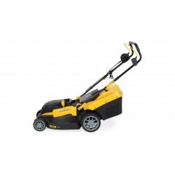 Varo Tondeuse électrique 1200W 42cm POWXG6281