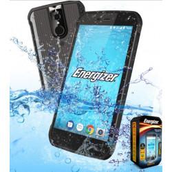 Energizer Téléphone portable E520LTE UPENE520LTEV2