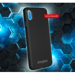 Energizer Coque de protection Iphone XS MAX CO20IP65