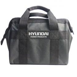 HYUNDAI Sac de transport pour outils électroportatifs HSAT20