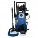 HYUNDAI Nettoyeur haute pression électrique Induction 170 bar 2500W HYWE 17-50