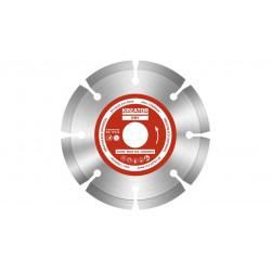KREATOR Disques diamants 3 pièces 115mm KRT080100