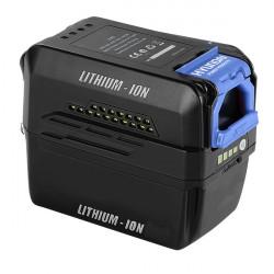 Batterie 36 V 4 Ah HBAT36V4-A HCH36V26-A