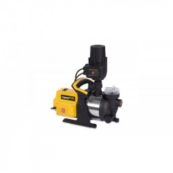 POWERPLUS Pompe d'arrosage de surface 1200 watts - POWXG9565