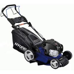 HYUNDAI Tondeuse thermique 140 cm³ 48 cm - auto-tractée HTDT4838BS