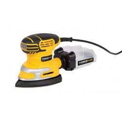 Ponceuse Varo 220 watts POWX0481