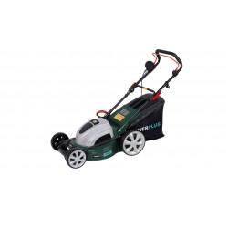 Varo Tondeuse électrique 1800 W POWPG10240