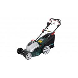 POWERPLUS Scarificateur électrique 1800 W - POWXG7515