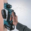 MAKITA Rabot sans fil DKP180Z 18V 82mm (sans Batterie)
