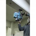 MAKITA Perforateur Burineur SDS-Plus 18 V Li-Ion 24 mm (Produit seul sans Batterie) DHR243ZJ