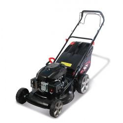 Tondeuse thermique RACING 173 cm³ 50.2 cm - Auto-Tractée RAC5175SPM