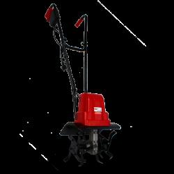 RE-USED Motobineuse électrique 1360 W 40 cm XRAC1440ET - Reconditionne