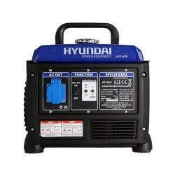 Groupe électrogène essence Inverter 1200 W 1000 W XHG1600i reconditionné