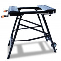 FEIDER Scie sur table 700 W 200 mm FT7202F