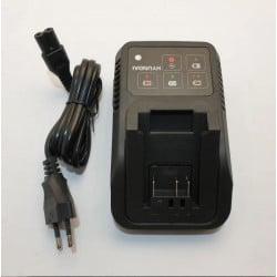 HYUNDAI Chargeur 20 V HFC20U