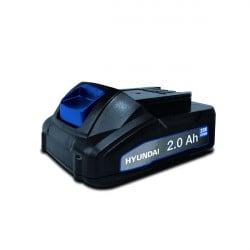 HYUNDAI Batterie 2 Ah HBA20U2