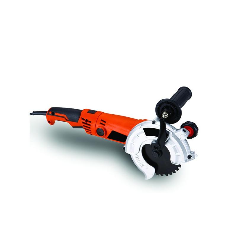 FEIDER Scie plongeante 900 W 302 mm FDL900