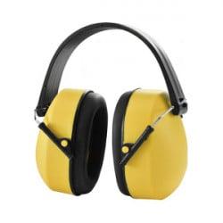 JR Casque anti-bruit PRO PRT001